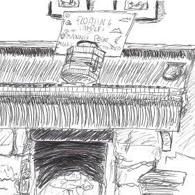 Piano-Cahersiveen
